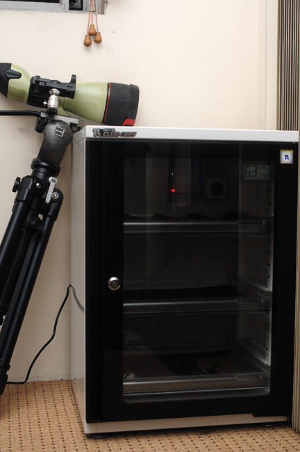 drycabinet